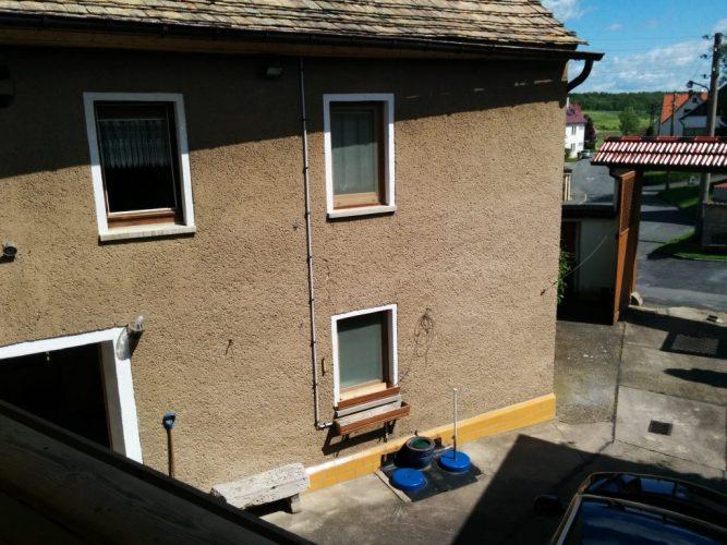 Fassade-Hof-alt-1024x768