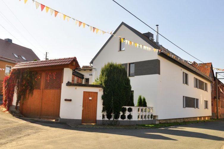 Fassade-Straße-neu-1024x680