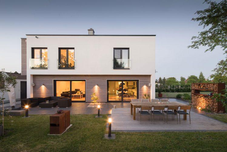 Haus-Baethe001